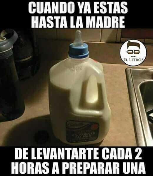 Meme_otros - El litrerón