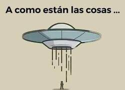 Enlace a Aliens, venid a por mí