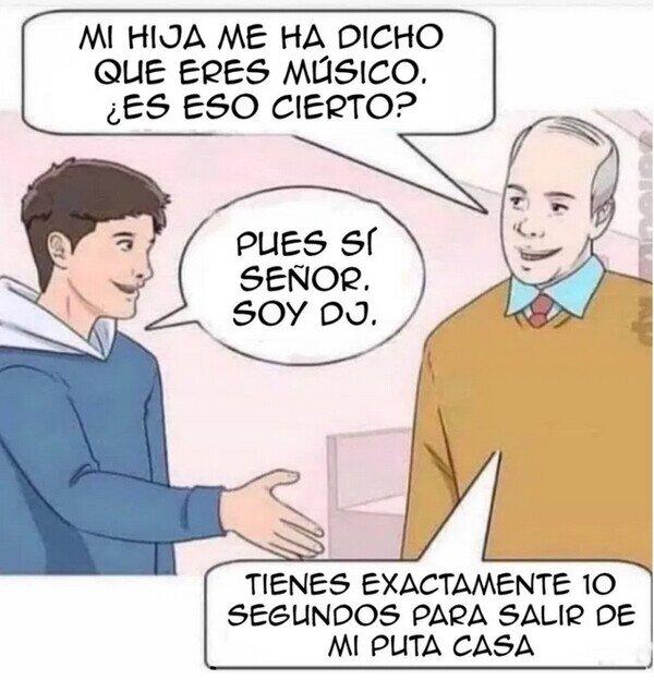 Meme_otros - 10, 9, 8, 7...