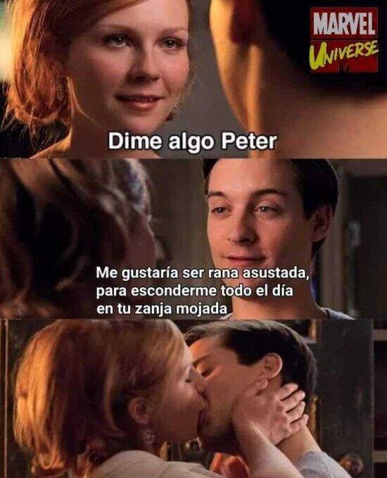 Meme_otros - Todo un romántico