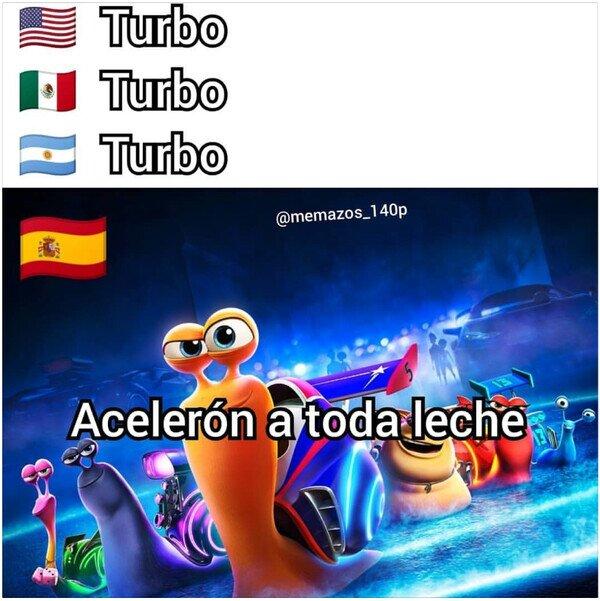 Meme_otros - Españita, házlo posible