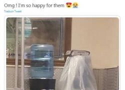 Enlace a Se nos casan los dispensadores