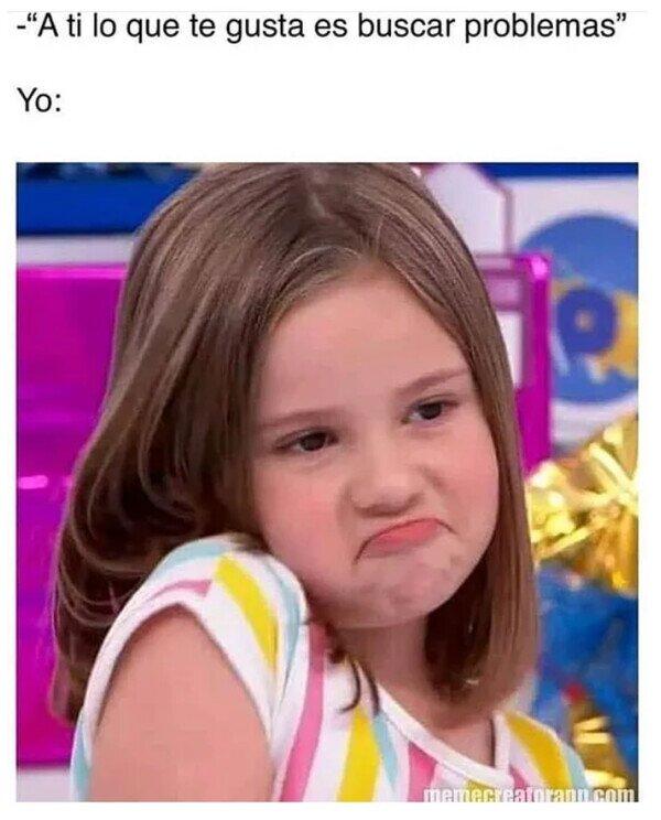 Meme_otros - No me disgusta ese papel