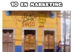 Enlace a Masters of Naming