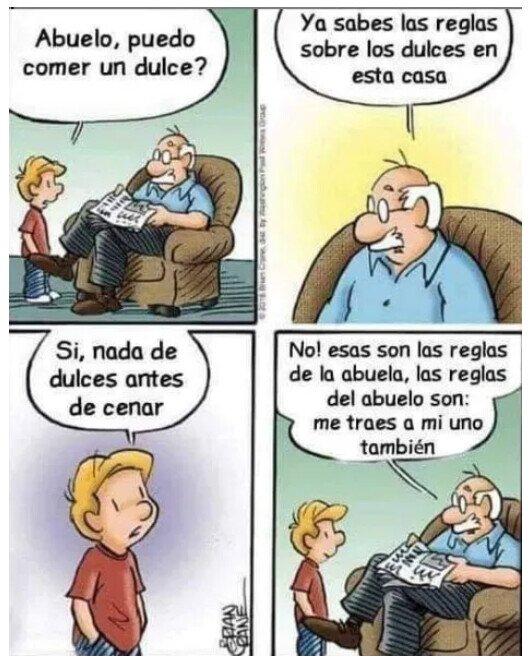 Meme_otros - Abuelos