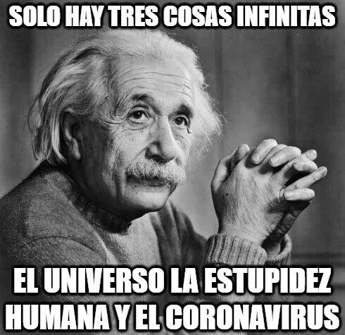 Tres_cosas_infinitas - Si todo sigue así...