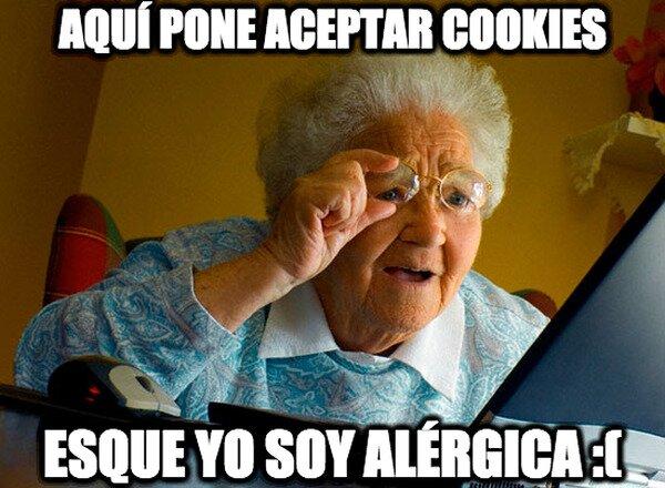 Abuela_sorprendida_internet - En fin...