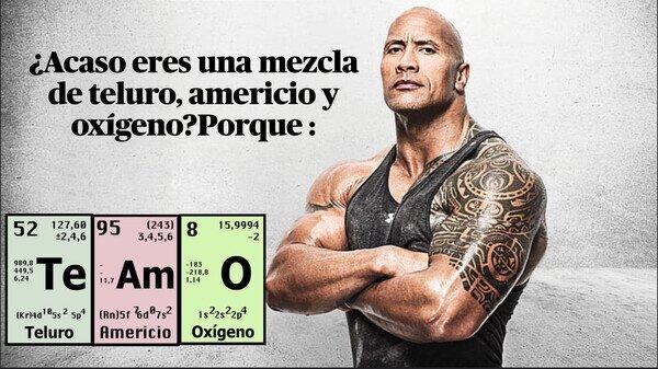 Meme_mix - Física