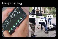 Enlace a Todas las mañanas