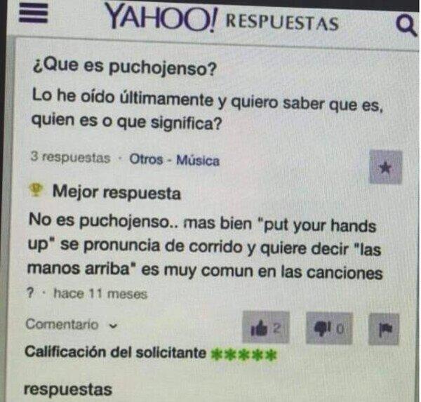 cerrar,DEP,página,Yahoo Respuestas