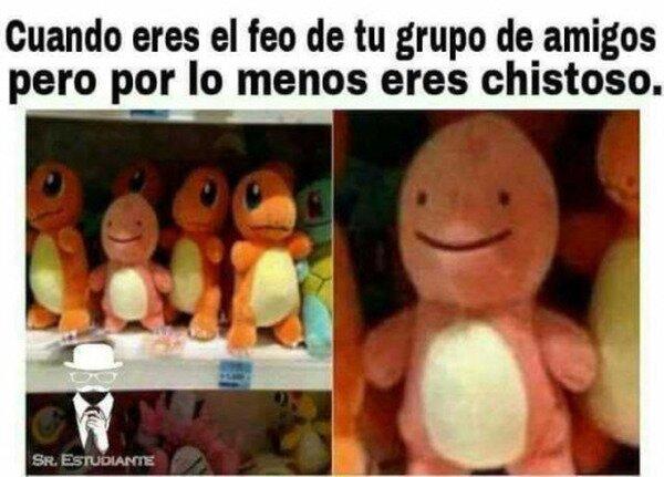 Meme_otros - El Risas