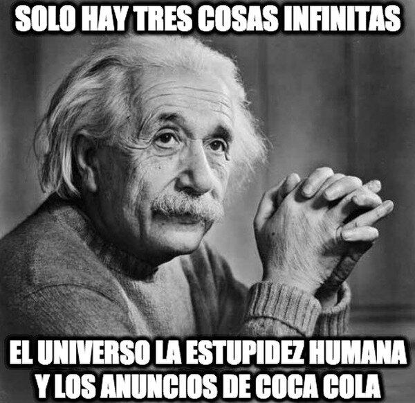 Tres_cosas_infinitas - Tres cosas...