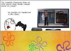 Enlace a Predicciones de la pandemia del COVID-19 en videojuegos