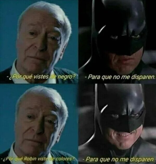 Batman,colores,disparar,negro,Robin,vestir