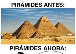 Enlace a Estafas piramidales
