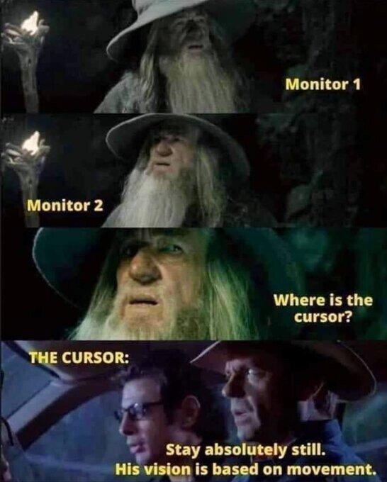 cursor,monitores,movimiento,ordenador,pc,perder