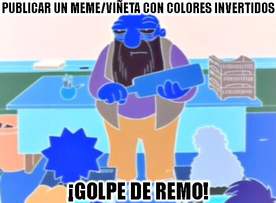 Golpe_de_remo - Colores invertidos