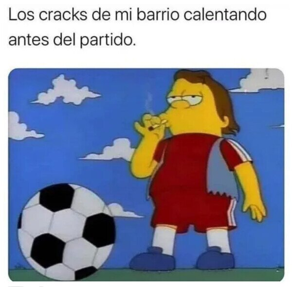 barrio,calentar,crack,fumar,fútbol,pachanga
