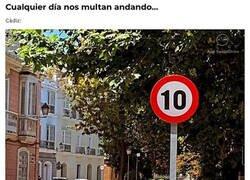 Enlace a Mientras tanto en Cádiz...