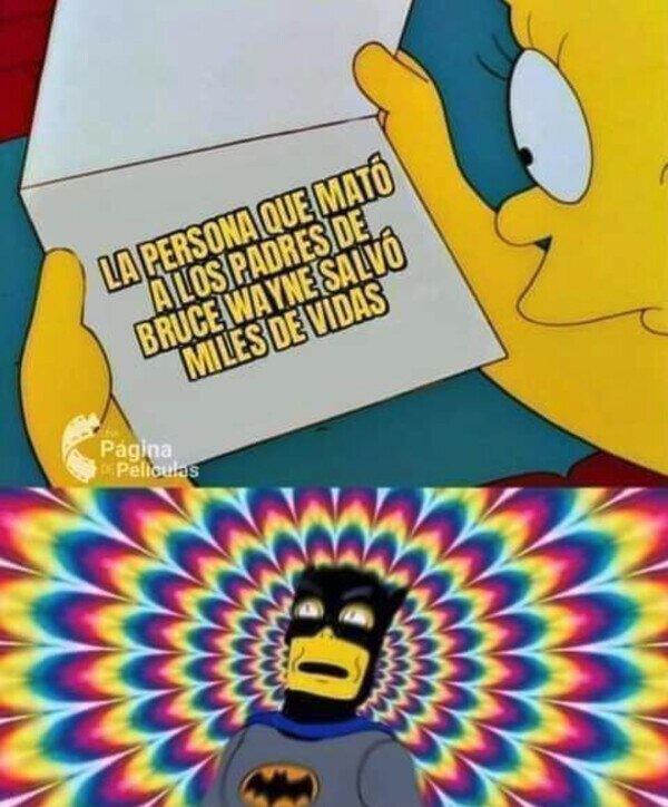 Meme_otros - Visto así...