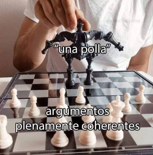 Meme_otros - No falla