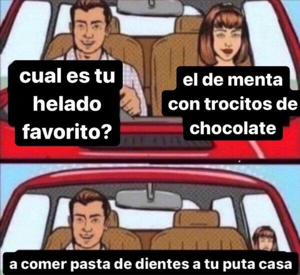 Meme_otros - After Eight