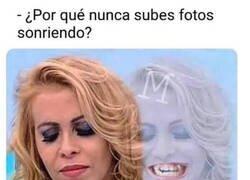 Enlace a Viva Piñata