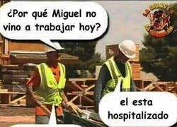 Enlace a Hospitalizado