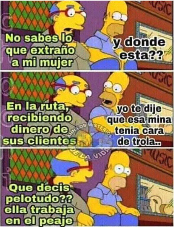 Meme_otros - Metí la pata...