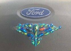 Enlace a Cómo se active ese airbag...