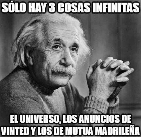 Tres_cosas_infinitas - Infinitamente pesados