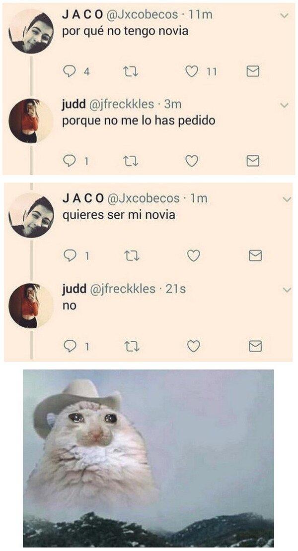 Meme_otros - Triste historia