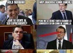 Enlace a Rajoy lo peta