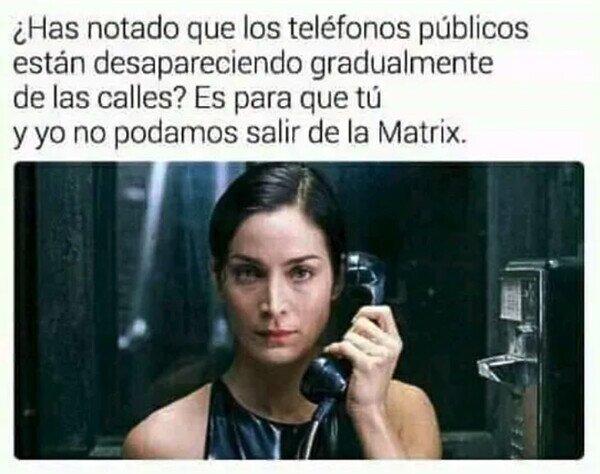 cabinas,matrix,público,teléfono