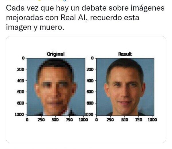 artificial,fail,imágenes,inteligencia,obama