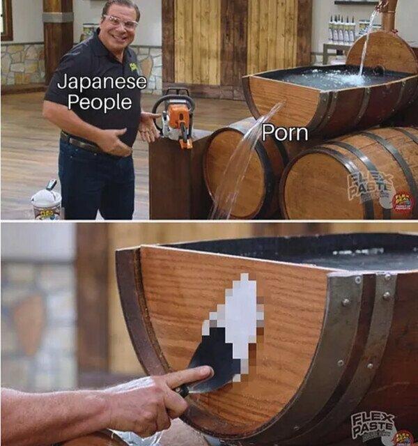 Meme_otros - ¡A pixelar se ha dicho!