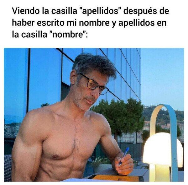 apellidos,casilla,Jorge Fernández,nombre