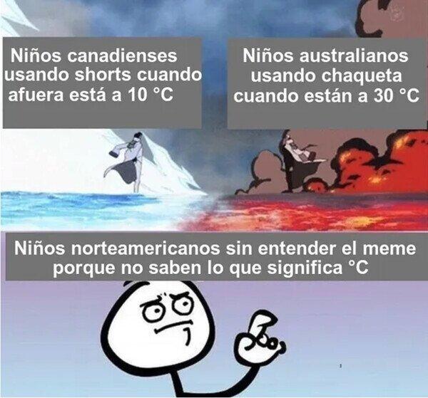 Meme_otros - Meme climatológico