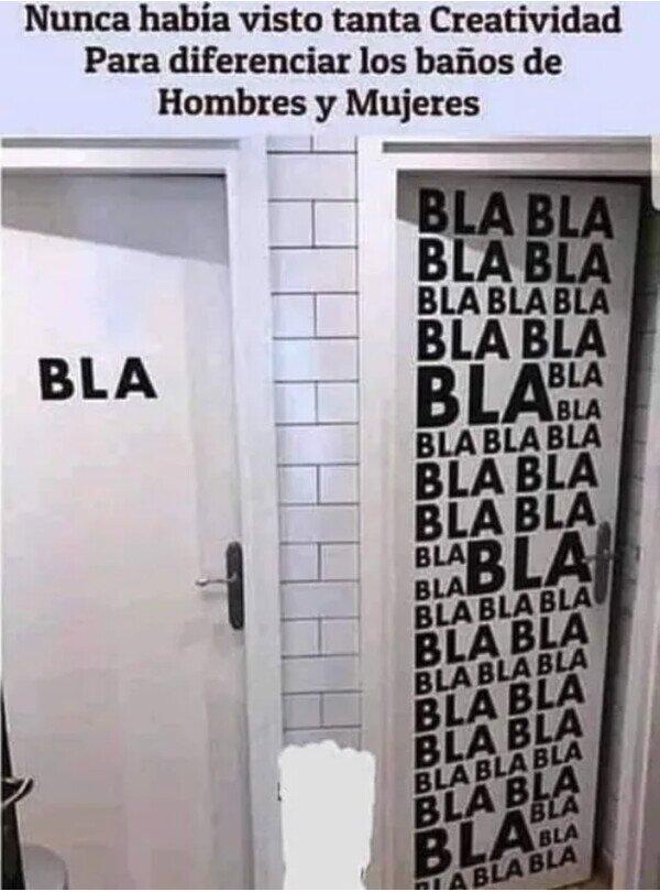 Meme_otros - Creatividad en los baños