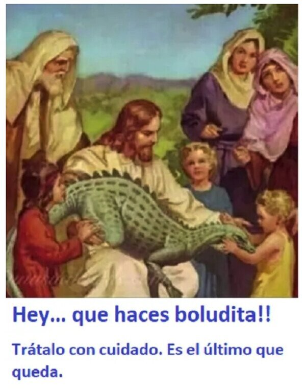 dinosaurios,historia,humanos,Jesús,religión