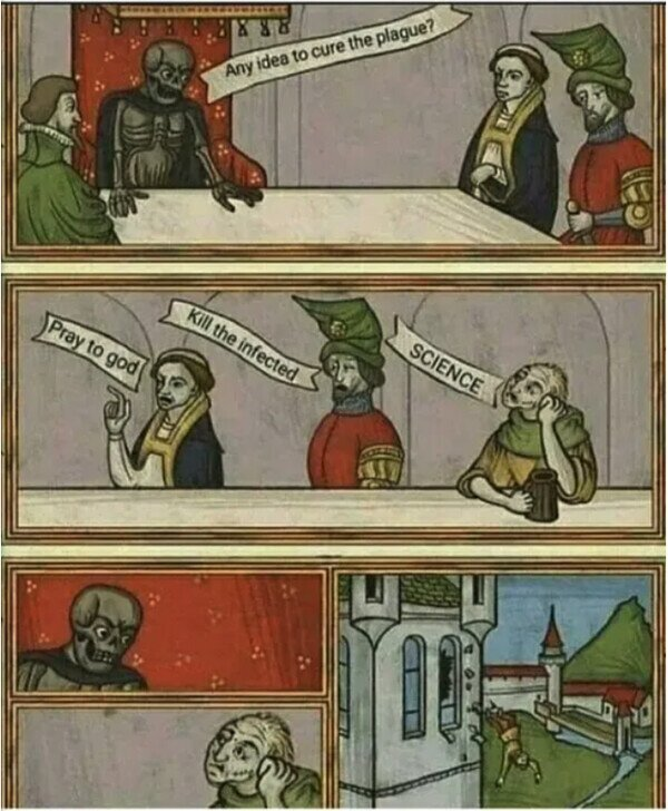 Meme_otros - Un meme a la antigua