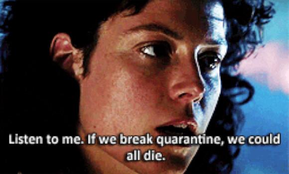 12479 - Ripley ya nos lo avisó