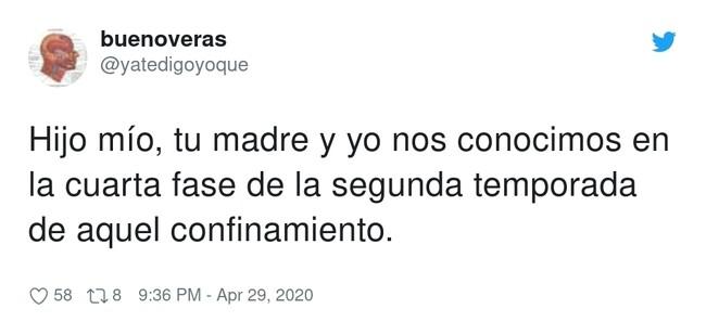 14468 - Esos besos con mascarilla, por @yatedigoyoque