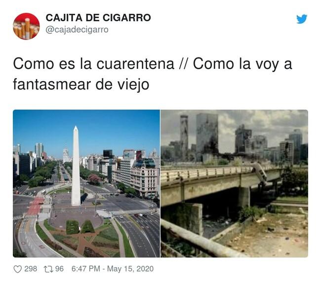 16164 - Lo voy a explicar super épico, por @cajadecigarro