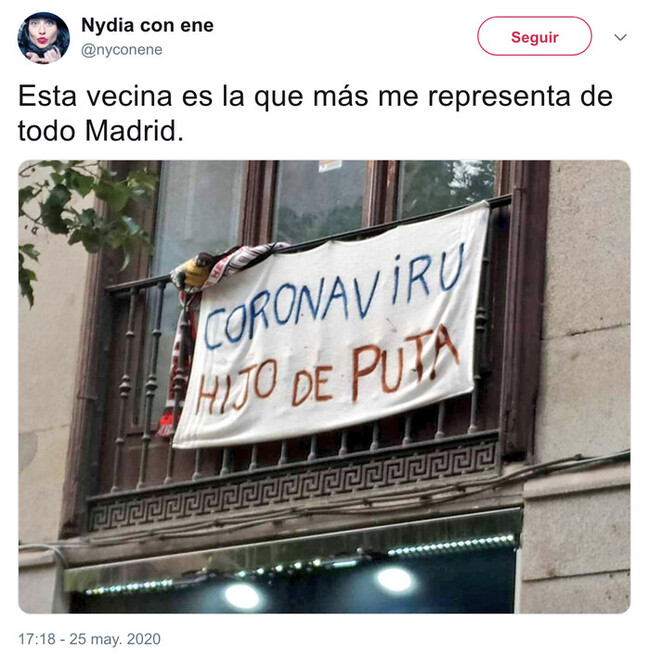 16956 - Fan, por @nyconene