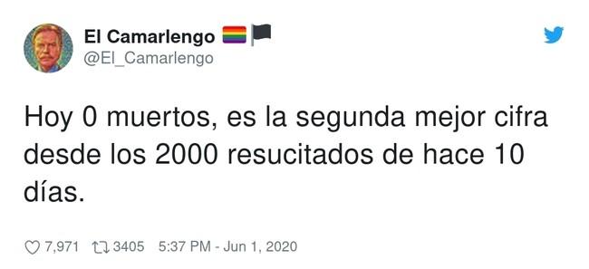 17296 - Algo no cuadra, nos están engañando, por @El_Camarlengo