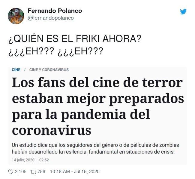 18479 - Llegó su momento  , por @fernandopolanco