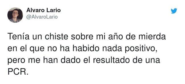 19052 - Oh, no... , por @AlvaroLario