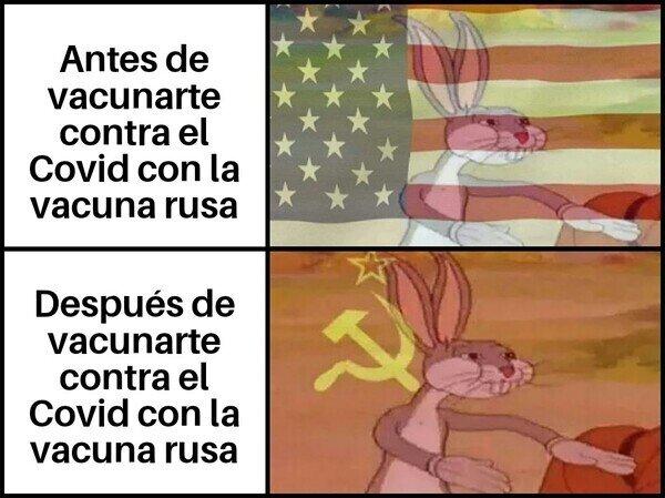 19490 - Cambio radical