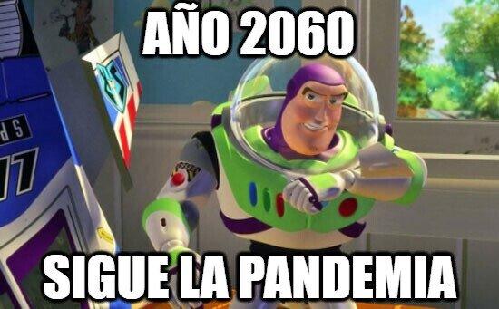 20215 - Y lo que nos queda..